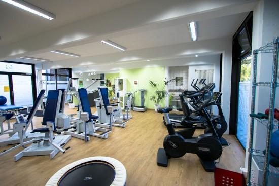 m_fitness